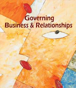 Governing-Business-And-Relationships