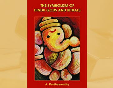 The Symbolism of Hindu Gods and Rituals